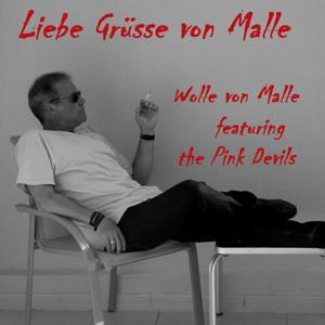 Liebe Grüsse Von Malle (Hochdeutsche Version)