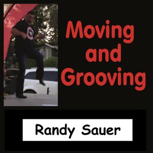 Moving and Grooving