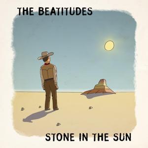 Stone in the Sun