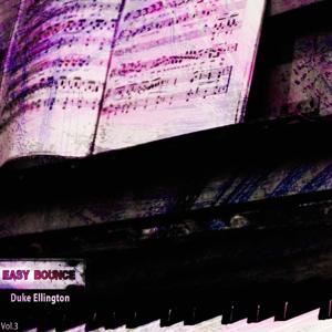 Easy Bounce, Vol. 3