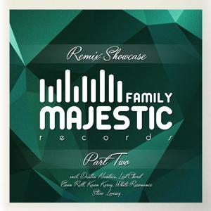 Remix Showcase (Part Two)