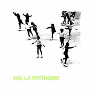La Patinoire (Live at the Cafetaria Mix)