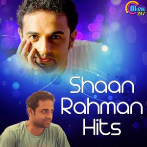 Shaan Rahman Hits