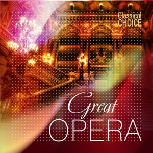 Classical Choice: Great Opera