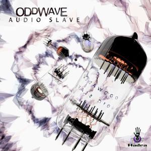 Audio Slave