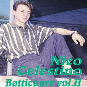 Batticuore, Vol. 2