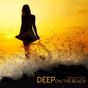 DEEP On The Beach