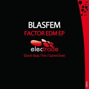 Factor EDM