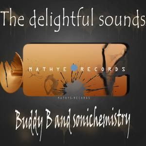 The Delightful Sounds