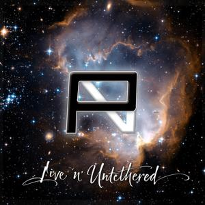 Live 'n' untethered