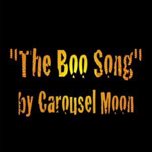 The Boo Song (feat. Brian Krumm)