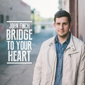 Bridge to Your Heart