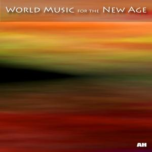 World Music for the New Age