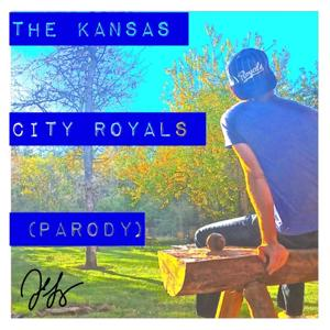 The Kansas City Royals (Parody)