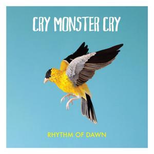 Rhythm of Dawn