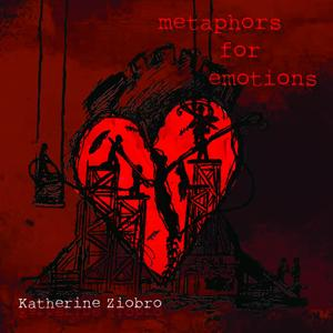 Metaphors for Emotions