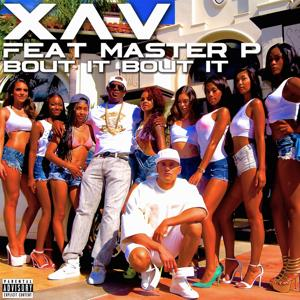Bout It Bout It (feat. Master P)