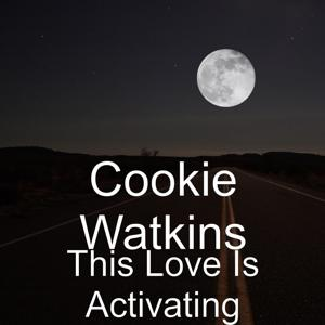 This Love Is Activating