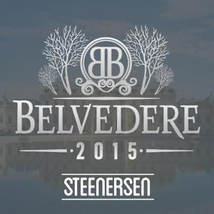 Belvedere 2015