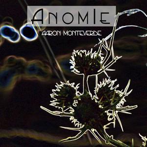 Anomie 2013