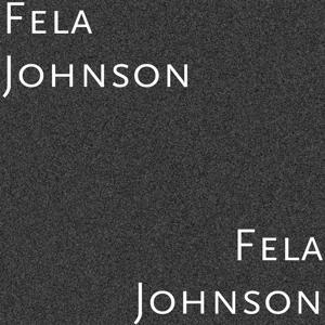 Fela Johnson
