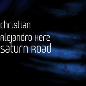 Saturn Road