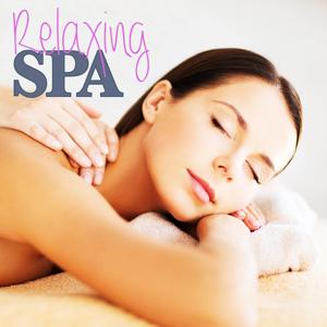 Relaxing Spa Music - Soft Soothing Songs for Massage, Meditation and Relaxation