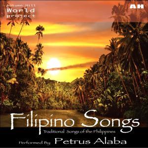 Filipino Songs