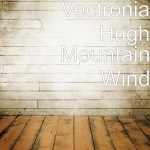Mountain Wind