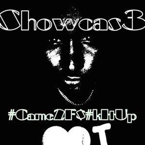 #Came2f$#kItUp