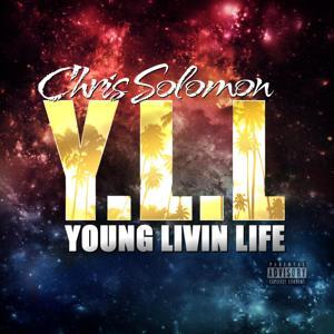 Y.L.L (Young Livin Life)