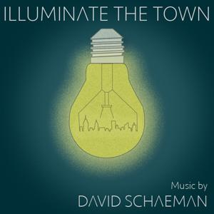 Illuminate the Town