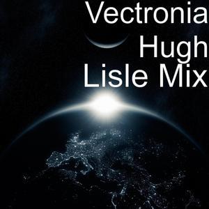 Lisle Mix