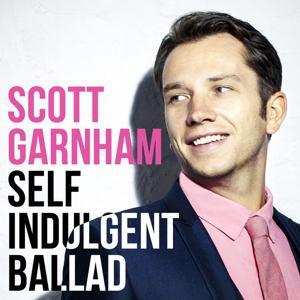 Self Indulgent Ballad