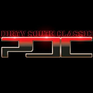 Dirty South Classic