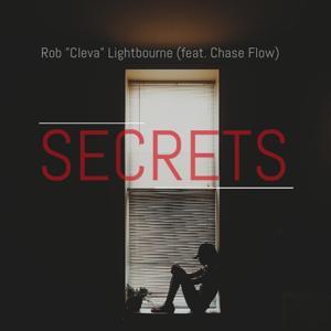 Secrets (feat. Chase Flow)