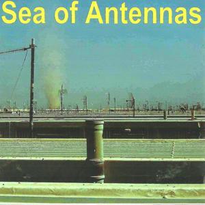 Sea of Antennas