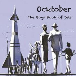 The Boys Book of Jets