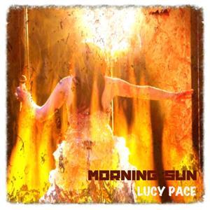 Morning Sun [Radio Edit]