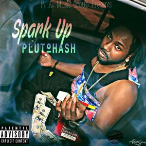 Spark up EP