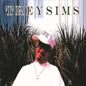 Trey Sims