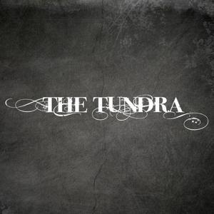 The Tundra's Unabridged Unanthology
