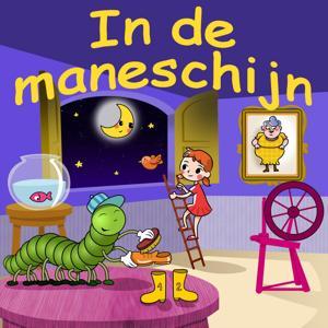 In De Maneschijn
