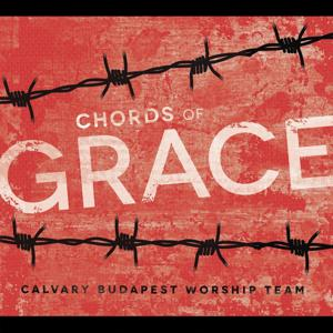 Chords of Grace