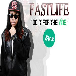 Do It for the Vine ( New Updated Video Version )