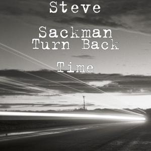 Turn Back Time