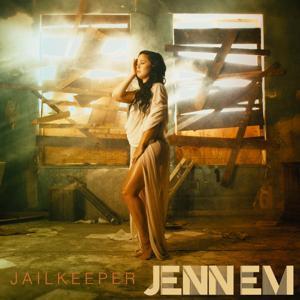 Jailkeeper