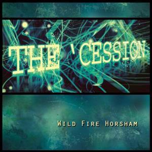 Wild Fire Horsham