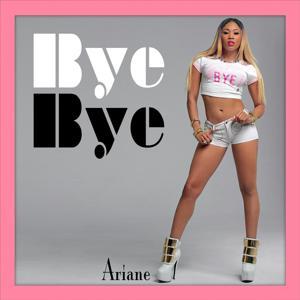 Bye Bye (Instrumental) [feat. Ice]