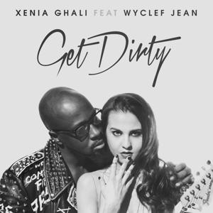 Get Dirty (feat. Wyclef Jean)